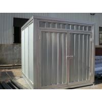 Image Result For Jumbo Heavy Duty Metal Storage Cabinet X X