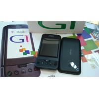 China www.sogophone.com sell Google T-Mobile HTC Dream G1 Quadband PDA GSM Mobile Phone on sale