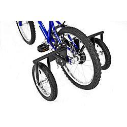 Quality BT forklift pu wheel for sale
