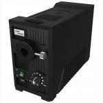 Quality 150W Halogen Illumination Fiber Optic Light Source 3000K Color Temperature for sale