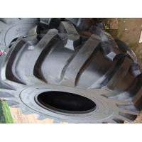 Quality 23.1-26 agricultural tire/farm tire/tractor tire for sale