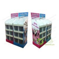 Best supermarket display shelf UK wholesale