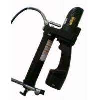 China 18V Cordless Grease Gun/Electric Grease Gun (ARD121) on sale