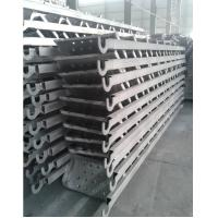 Best Auto Welding Scaffolding Step Ladders Stair Case for Ring Lock Scaffold System wholesale