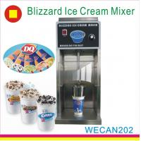 China good quality best price ice cream maker with CE certificate on sale