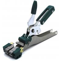 Quality 244271-1 Hand Crimping Tool For Join Wire 19AWG-28AWG With AMP Picabond for sale