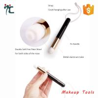 Buy Wholesale Makeup Eyelash Nose Lip Eyeshadow Brush Fashion Brushes Nasal at wholesale prices