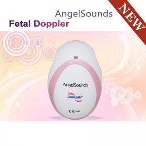 Quality 2013 Newest Ultrasounds Fetal Baby Doppler JPD-100Smini for sale