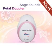 Quality Fetal doppler angelsounds JPD-100Smini for sale