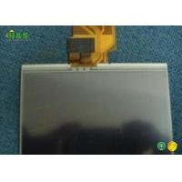 Quality High Resolution 4.3 TFT LCD Module TD043MTEA1 Transflective Display for sale