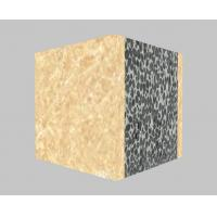 The gallery for precast concrete panel texture - Decorative precast concrete wall panels ...