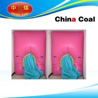 Buy Quick sealing balloon at wholesale prices
