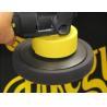 Buy cheap Fiberglass backing flat pad from wholesalers