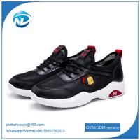 Quality new design shoes Fashion High Quality Low Price sport shoesWomen safety brand for sale