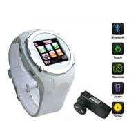 Best MQ999 Watch Mobile Phone,Wrist Mobile Phone,Unlocked GSM Mobile Watch Phone 1.5 inch wholesale