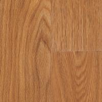 Quality Russian white oak solid or engineered real wood flooring natural oiled or UV lacquered for sale