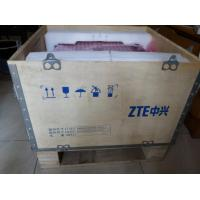 Quality ZTE gpon olt ZXA10 C300 C320 C220 for sale