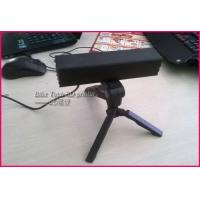 Quality 3D scanners, handheld 3D camera for sale