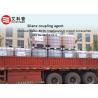 40372-72-3 Crosile 69 Transparent Liquid Sulfur Coupling Agent Silane for Rubber for sale
