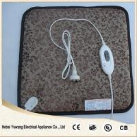 Quality cute pet electric pad for sale