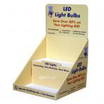 Best Simple design PDQ for LED Light Bulbs wholesale