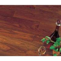 Quality Solid Hard Wood Flooring Ipe for sale