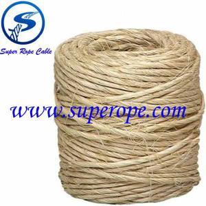 Quality Sisal Rope,Abaca Rope,Fiber Rope,Manila Rope for sale