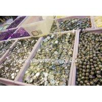 Quality Mother Of Pearl Beads Accessories Vsb6035, Shell Jewelry for sale