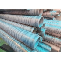 Quality ASTM A213/SA213 TP304H Ss Boiler Tubes Stainless Steel Seamless Pipe for sale