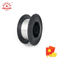 Quality 1.2mm 1.6mm 2.4mm Aws 5.10 TIG Er5356 Aluminium Alloy Wire for sale