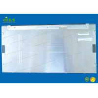 Buy cheap M270HW02 V1 27.0 inch digital lcd display 597.6×336.15 mm Active Area from wholesalers