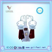 Quality Newest double head moxibustion instrument for sale