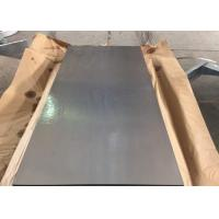 Quality DC01 DC02 DC04  Custom Cs Carbon Steel Plate Sheets / Cold Rolled Steel Sheet Metal for sale