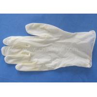 Quality Disposable Cleaning Gloves/PE Gloves/Plastic Gloves for sale