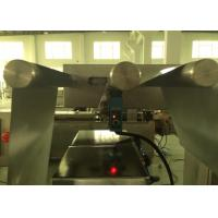Quality Electronic Aluminum Plastic Automatic Blister Packing Machine DPP-140A for sale
