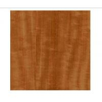 China 1200*2400mm Okoume Plywood for furniture on sale