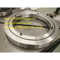 China XR882055 crossed  tapered roller bearing offer sample used for grinding machine on sale