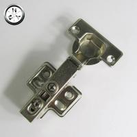 China made in China kitchen cabinet hinges full-over type hinge HH1411 on sale