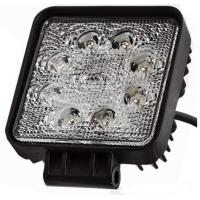 Quality PORTABLE SUPER BRIGHT LED WORKING LIGHT for sale