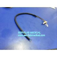 Quality SINNOWA BS3000M BS3100 LAMP 6V 10W LONG CABLE for sale