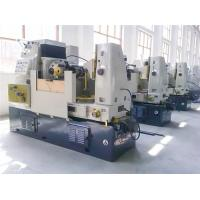 Y3180 Hydraulic Gear Hobbing Machine Price For Spur Gears And Helical Gears for sale