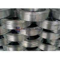 Quality Black Annealed PVC Coated Metal Binding Wire Rebar Tie Wire Free Sample for sale