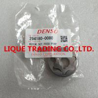 Quality DENSO feed pump 294180-0080 for pump HP3/HP4 for sale