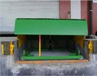 Quality China supplier hydraulic dock leveler for sale