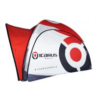 China 5x5m Retardant Inflatable Tent For Advertising Promotion Trade Show on sale