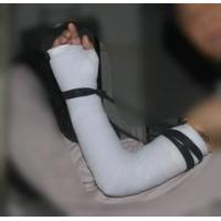 Buy Ansen Factory Supply Medical Use Orthopedic Splint With High Quality at wholesale prices