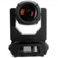 Quality New 350w Moving Head Beam Lights 17R Sharpy beam lights theatre culb Bar high power stage lighting for sale
