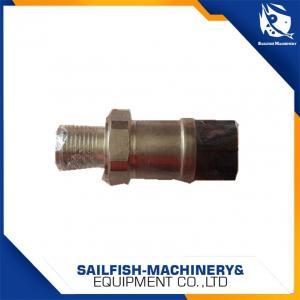 Hot sale good quality ZX200 low pressure sensor for HITACHI excavator