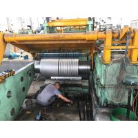 Quality JIS SUS420J2 Stainless Steel Sheet And Coil EN 1.4028 Hot Rolled Strip Annealed 1D for sale