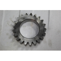 Quality Travel Gearbox 2nd Planetary Gear Planetary Gear Parts E336D 296-6186 Excavator for sale